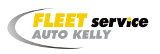 Fleet service Auto Kelly